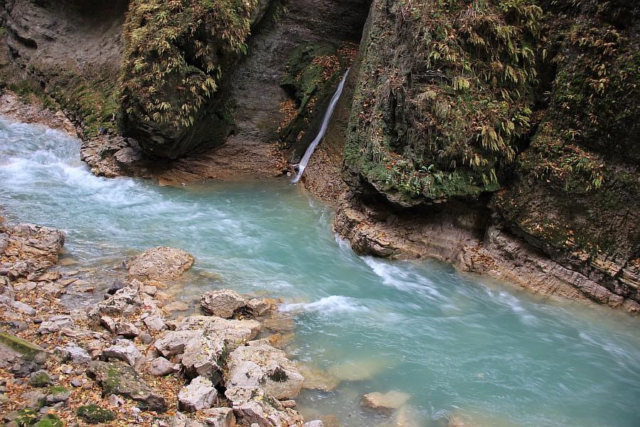 Чегем, Чегемское ущелье, КБР, Кабардино Балкария, природа, путешествия, фотографии, Аксанов Нияз, kukmor, река, горы, блогеры, of IMG_0271
