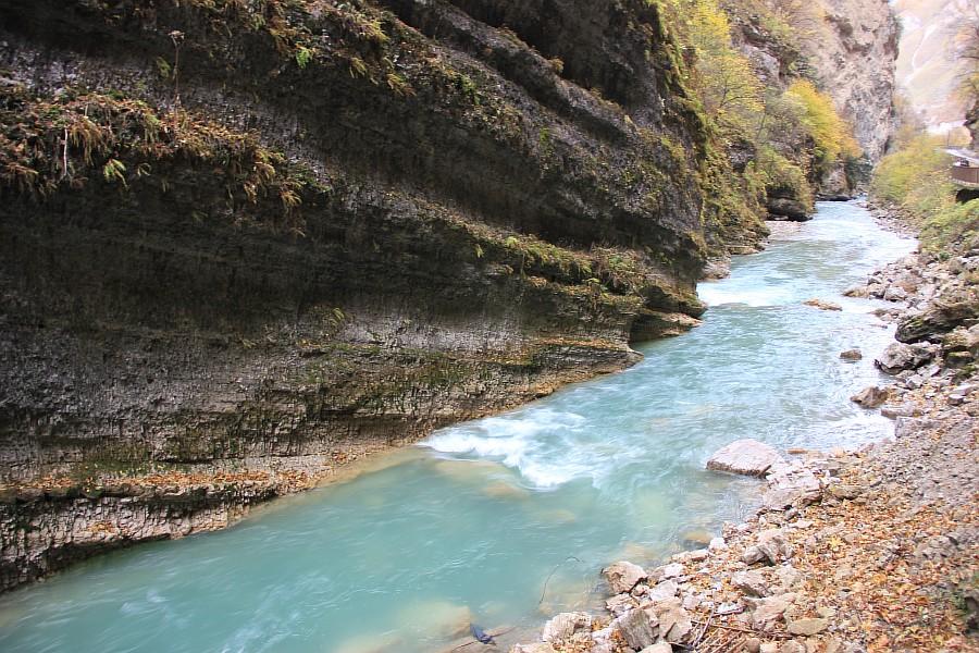 Чегем, Чегемское ущелье, КБР, Кабардино Балкария, природа, путешествия, фотографии, Аксанов Нияз, kukmor, река, горы, блогеры, of IMG_0273
