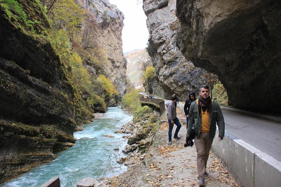 Чегем, Чегемское ущелье, КБР, Кабардино Балкария, природа, путешествия, фотографии, Аксанов Нияз, kukmor, река, горы, блогеры, of IMG_0277