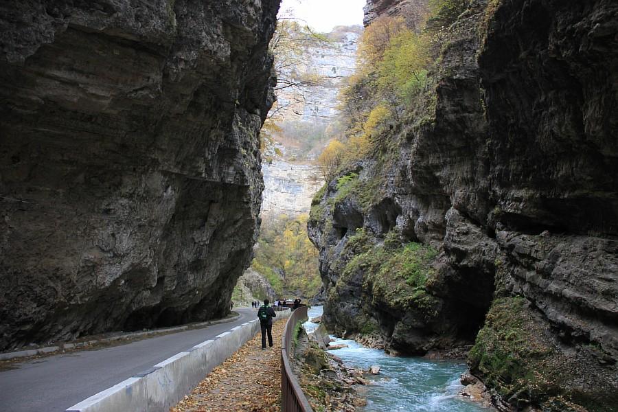 Чегем, Чегемское ущелье, КБР, Кабардино Балкария, природа, путешествия, фотографии, Аксанов Нияз, kukmor, река, горы, блогеры, of IMG_0293