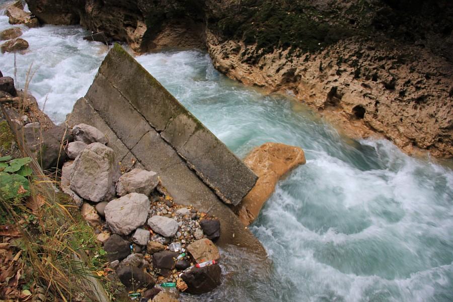 Чегем, Чегемское ущелье, КБР, Кабардино Балкария, природа, путешествия, фотографии, Аксанов Нияз, kukmor, река, горы, блогеры, of IMG_0294