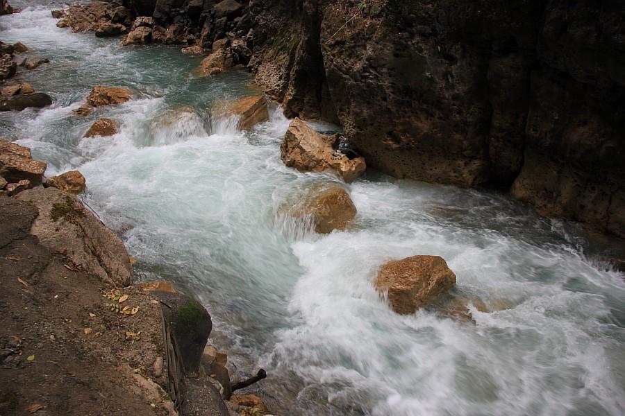 Чегем, Чегемское ущелье, КБР, Кабардино Балкария, природа, путешествия, фотографии, Аксанов Нияз, kukmor, река, горы, блогеры, of IMG_0298