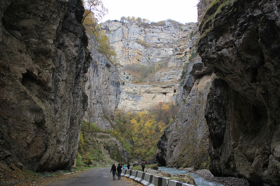 Чегем, Чегемское ущелье, КБР, Кабардино Балкария, природа, путешествия, фотографии, Аксанов Нияз, kukmor, река, горы, блогеры, of IMG_0302