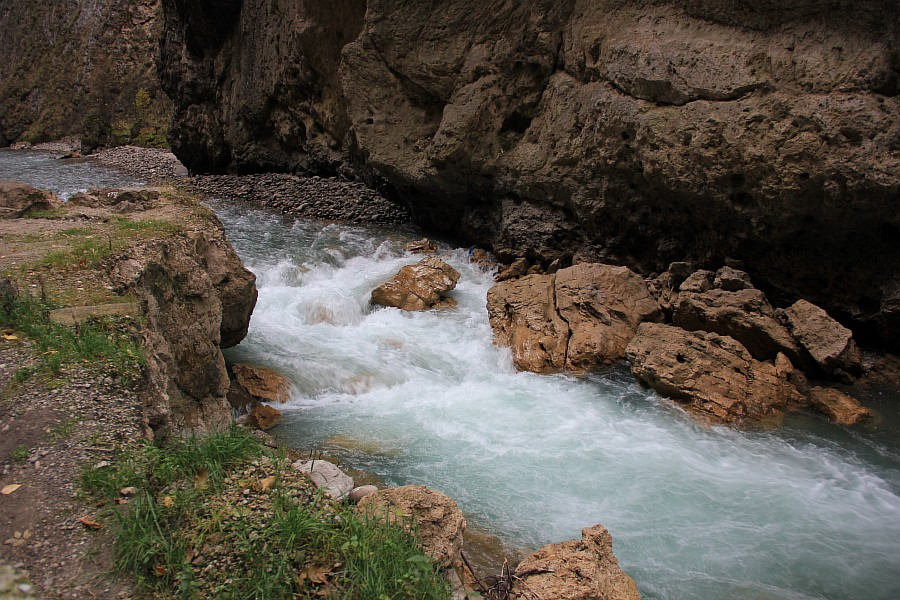 Чегем, Чегемское ущелье, КБР, Кабардино Балкария, природа, путешествия, фотографии, Аксанов Нияз, kukmor, река, горы, блогеры, of IMG_0304