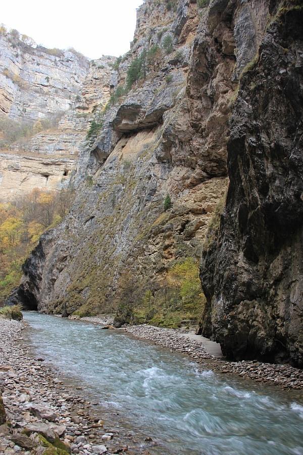 Чегем, Чегемское ущелье, КБР, Кабардино Балкария, природа, путешествия, фотографии, Аксанов Нияз, kukmor, река, горы, блогеры, of IMG_0308
