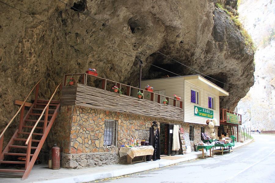 Чегем, Чегемское ущелье, КБР, Кабардино Балкария, природа, путешествия, фотографии, Аксанов Нияз, kukmor, река, горы, блогеры, of IMG_0310