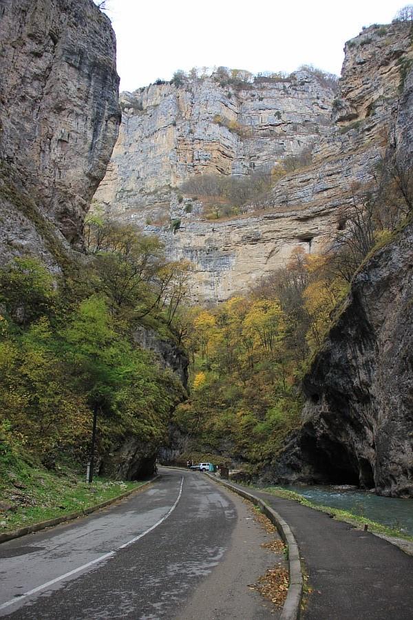 Чегем, Чегемское ущелье, КБР, Кабардино Балкария, природа, путешествия, фотографии, Аксанов Нияз, kukmor, река, горы, блогеры, of IMG_0315