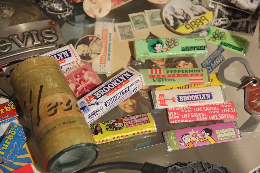 СССР, Казань, USSR, история, музей, социалистический быт, фотографии, Аксанов Нияз, kukmor, of IMG_2582