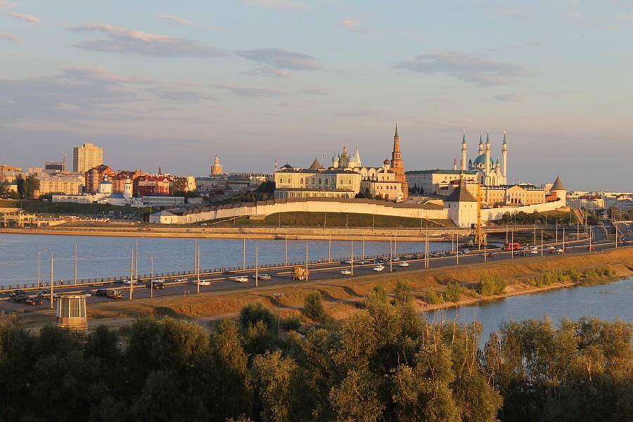Казань, лето, фотографии, Аксанов Нияз, kukmor,  of IMG_0013