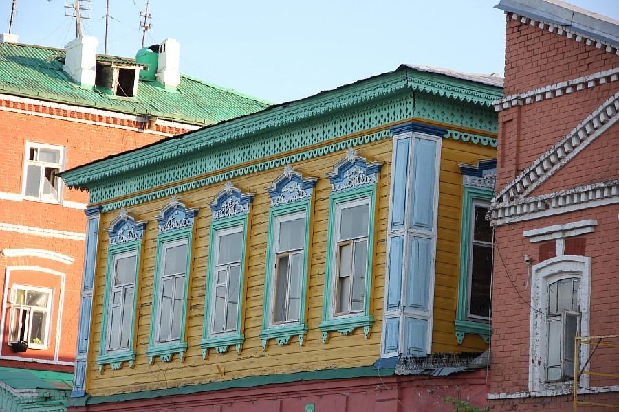 Казань, лето, фотографии, Аксанов Нияз, kukmor,  of IMG_8308