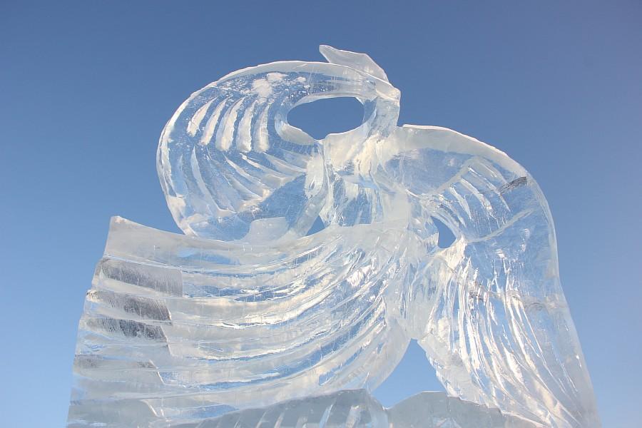 Алтайская Зимовка, лед, красота, креатив, ледяные фигуры, фотографии, Аксанов Нияз, kukmor, Алтайский край, Сибирское подворье, of IMG_3120