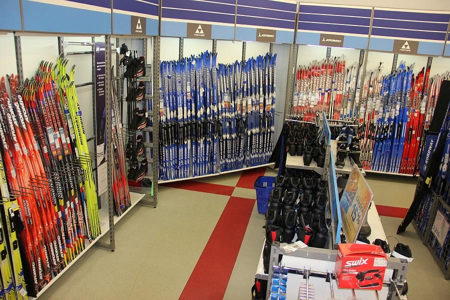Лыжи, выбор лыж, фотографии, Аксанов Нияз, kukmor, спортмастер, зима, спорт, зож, of IMG_2976