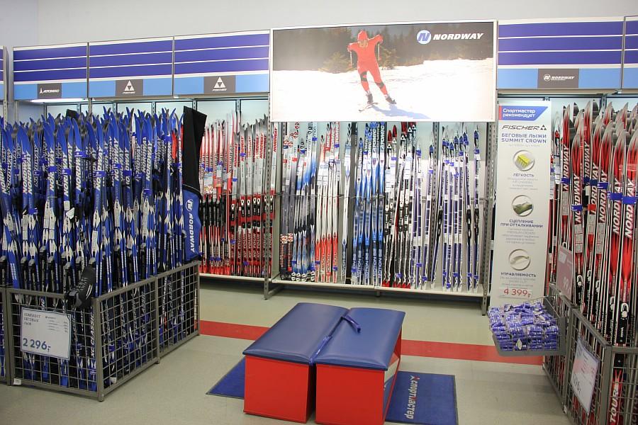 Лыжи, выбор лыж, фотографии, Аксанов Нияз, kukmor, спортмастер, зима, спорт, зож, of IMG_3874