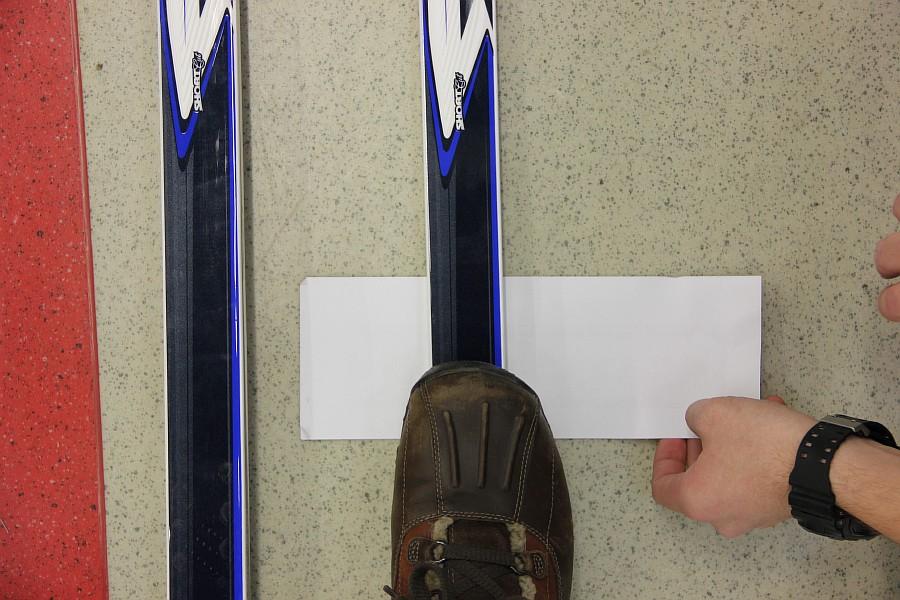 Лыжи, выбор лыж, фотографии, Аксанов Нияз, kukmor, спортмастер, зима, спорт, зож, of IMG_3887