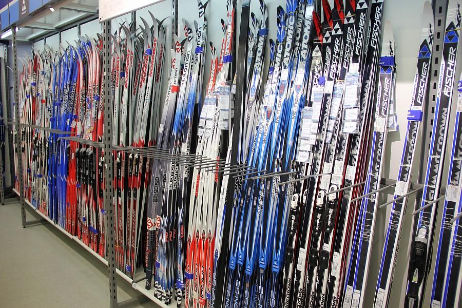 Лыжи, выбор лыж, фотографии, Аксанов Нияз, kukmor, спортмастер, зима, спорт, зож, of IMG_3894