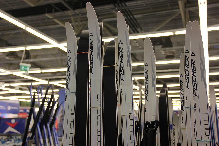 Лыжи, выбор лыж, фотографии, Аксанов Нияз, kukmor, спортмастер, зима, спорт, зож, of IMG_3896