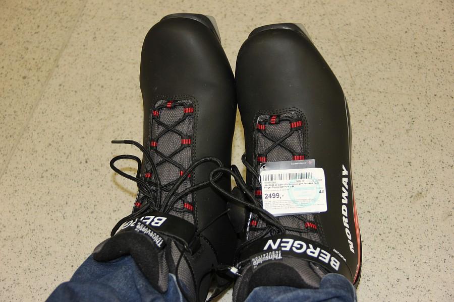 Лыжи, выбор лыж, фотографии, Аксанов Нияз, kukmor, спортмастер, зима, спорт, зож, of IMG_3909