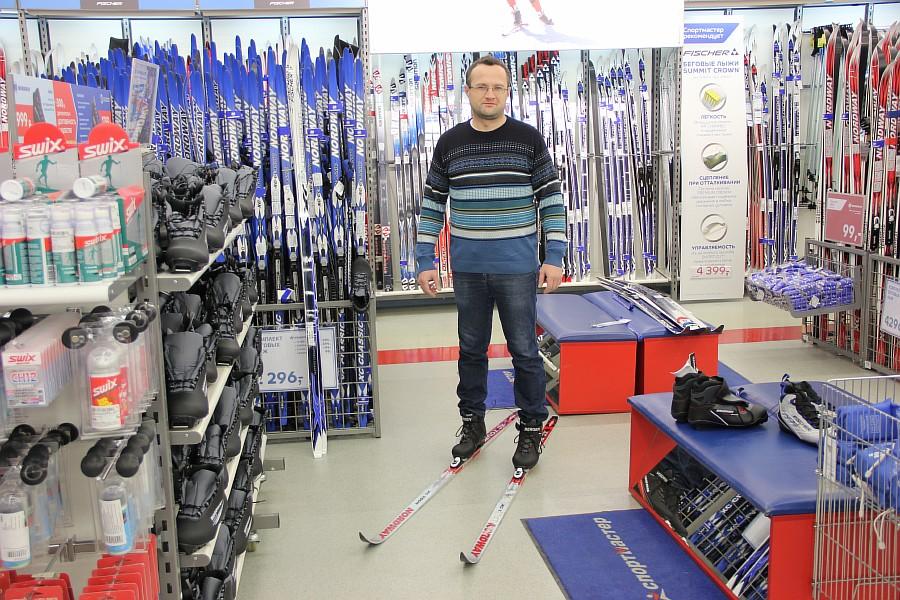 Лыжи, выбор лыж, фотографии, Аксанов Нияз, kukmor, спортмастер, зима, спорт, зож, of IMG_3914