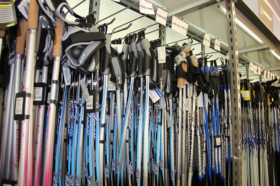 Лыжи, выбор лыж, фотографии, Аксанов Нияз, kukmor, спортмастер, зима, спорт, зож, of IMG_3932