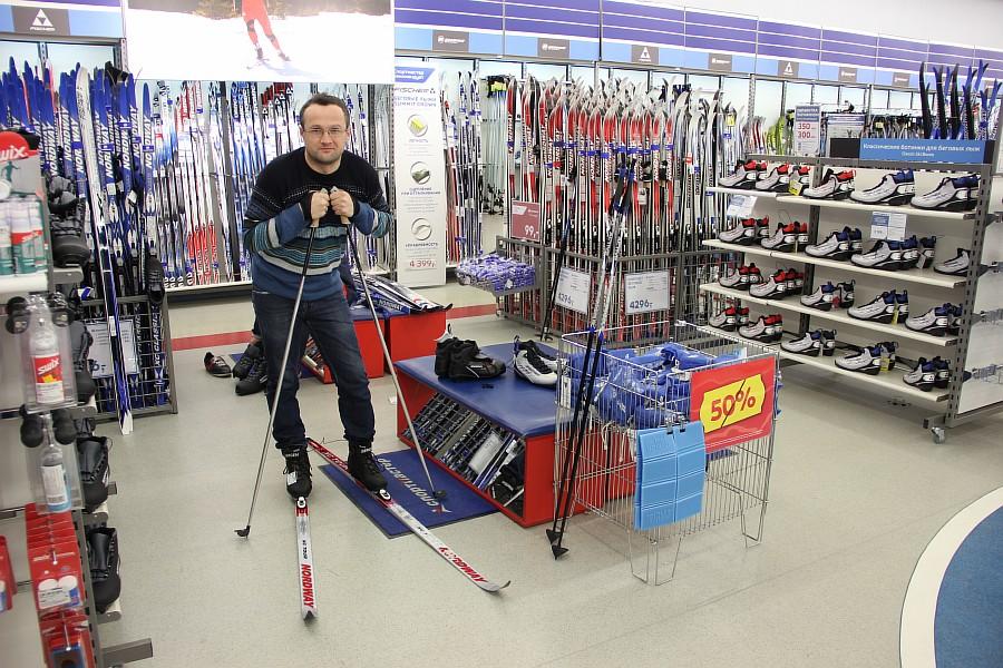 Лыжи, выбор лыж, фотографии, Аксанов Нияз, kukmor, спортмастер, зима, спорт, зож, of IMG_3947