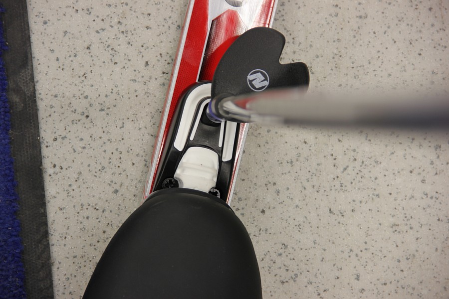 Лыжи, выбор лыж, фотографии, Аксанов Нияз, kukmor, спортмастер, зима, спорт, зож, of IMG_3948