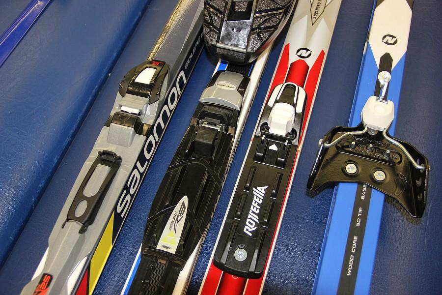 Лыжи, выбор лыж, фотографии, Аксанов Нияз, kukmor, спортмастер, зима, спорт, зож, of IMG_3951