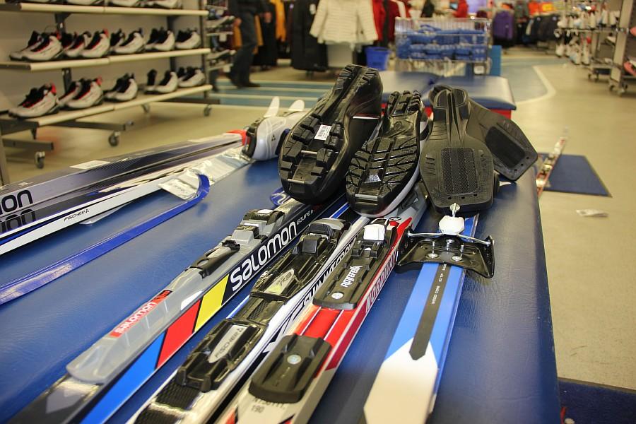 Лыжи, выбор лыж, фотографии, Аксанов Нияз, kukmor, спортмастер, зима, спорт, зож, of IMG_3954