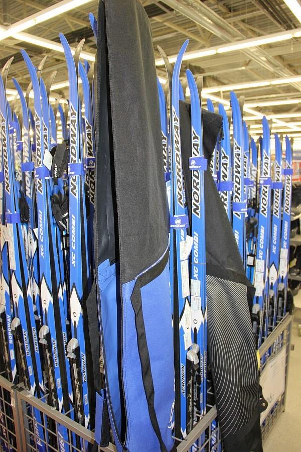 Лыжи, выбор лыж, фотографии, Аксанов Нияз, kukmor, спортмастер, зима, спорт, зож, of IMG_3986