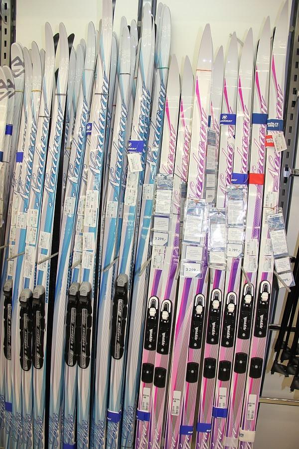 Лыжи, выбор лыж, фотографии, Аксанов Нияз, kukmor, спортмастер, зима, спорт, зож, of IMG_3997