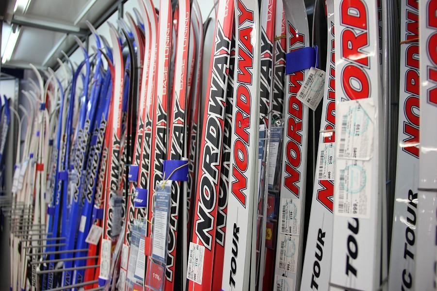 Лыжи, выбор лыж, фотографии, Аксанов Нияз, kukmor, спортмастер, зима, спорт, зож, of IMG_4009