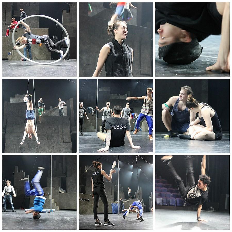 Казань, фотографии, Cirque Eloize, шоу ID, Аксанов Нияз, цирк, репетиция,  of IMG_4000