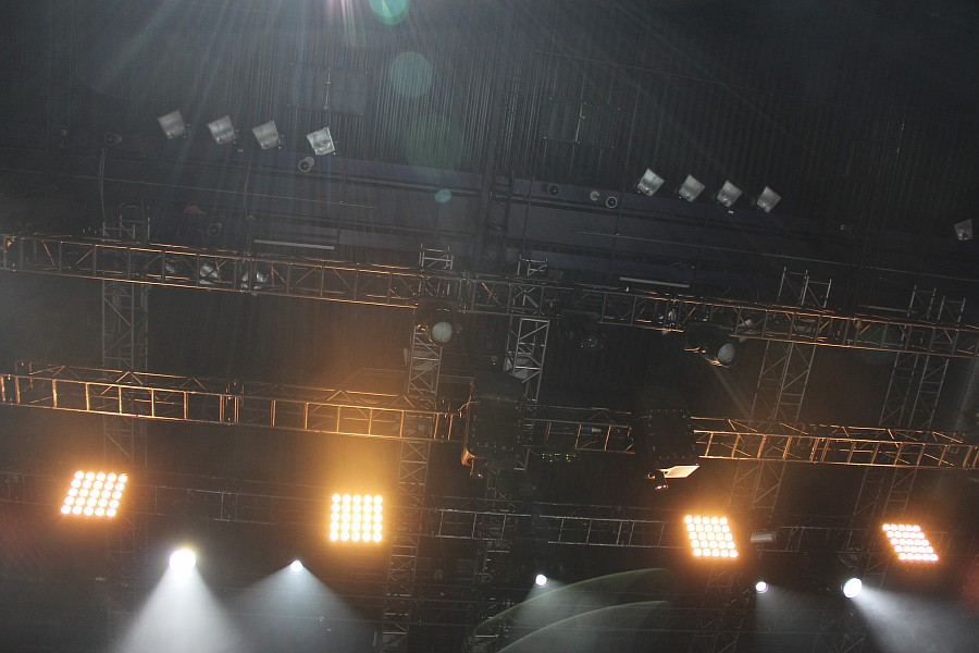 Казань, фотографии, Cirque Eloize, шоу ID, Аксанов Нияз, цирк, репетиция,  of IMG_4078