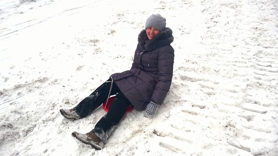 Кукмор, новый год, горнолыжка, лес, дети, фотографии, Аксанов Нияз, kukmor, зима, снег, of WP_20150103_003