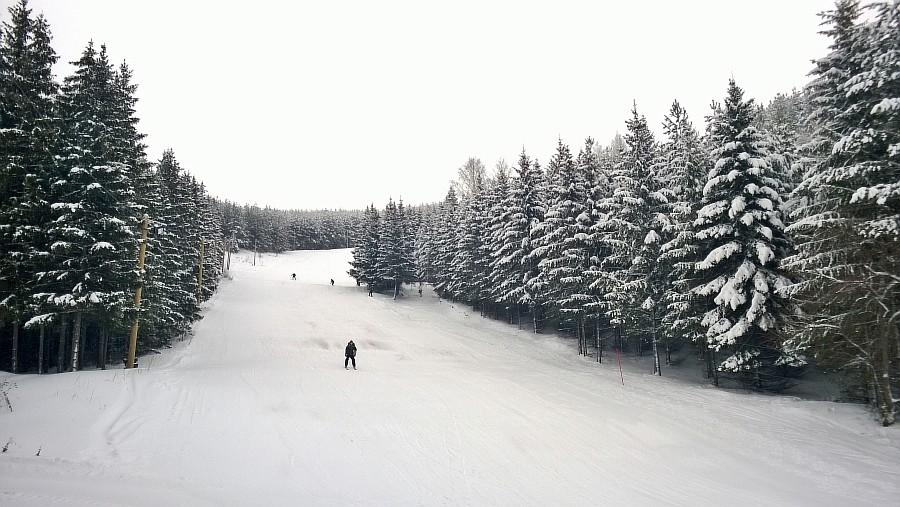 Кукмор, новый год, горнолыжка, лес, дети, фотографии, Аксанов Нияз, kukmor, зима, снег, of WP_20150103_016