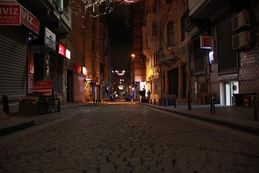 Стамбул, ночь, фотографии, Аксанов Нияз, kukmor, of IMG_5408