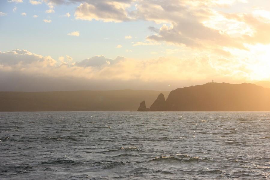 Авачинская бухта, Тихий океан, Восточное кольцо России, фотографии, Аксанов Нияз, kukmor, of IMG_5052
