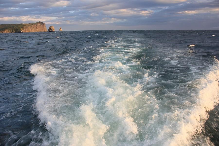 Авачинская бухта, Тихий океан, Восточное кольцо России, фотографии, Аксанов Нияз, kukmor, of IMG_5062