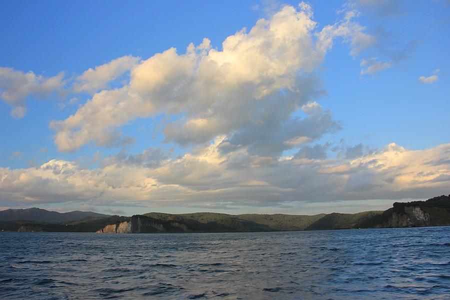 Авачинская бухта, Тихий океан, Восточное кольцо России, фотографии, Аксанов Нияз, kukmor, of IMG_5100