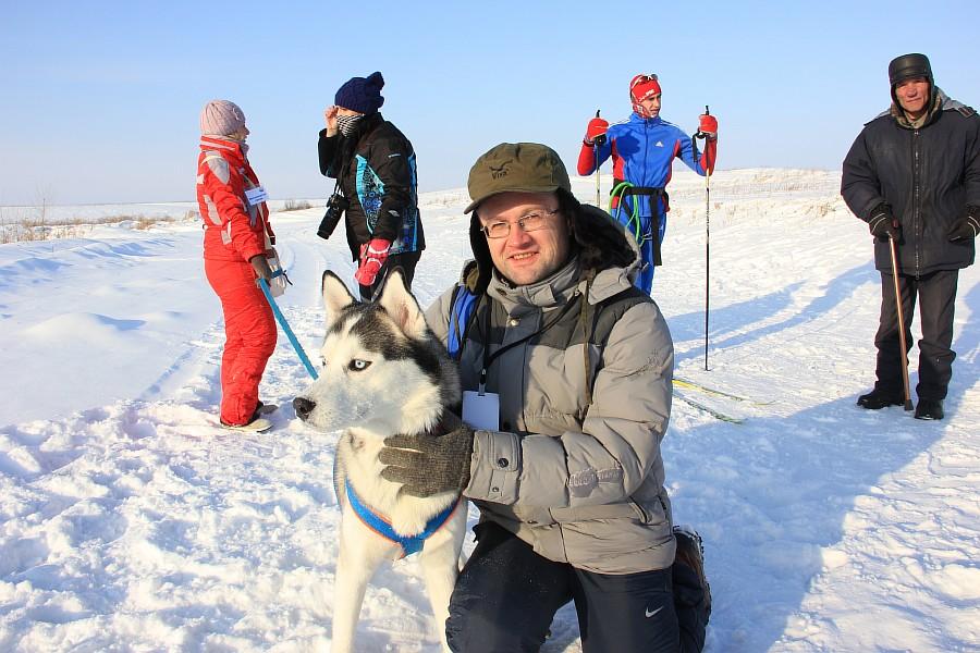 Хаски, Алтайская Зимовка, Россия, фотографии, Аксанов Нияз, kukmor, спорт, природа, of IMG_2929