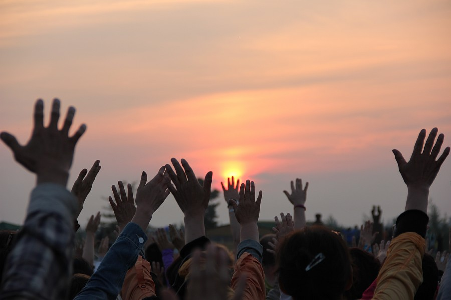 Ысыах, Якутия, обряды, Россия, фотографии, Аксанов Нияз, kukmor, путешествия, туризм, шаман, встреча солнца, of IMG_0137