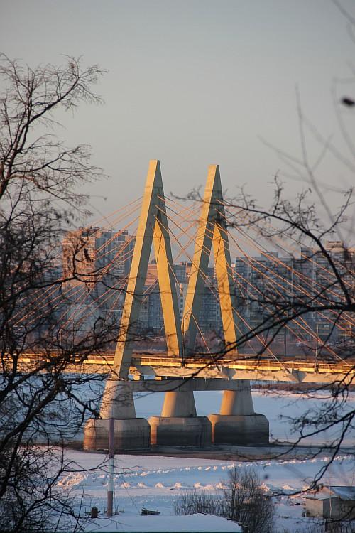 Лыжи, Казань, Парк Горького, зима, nordway, Аксанов Нияз, фото,  of IMG_4817