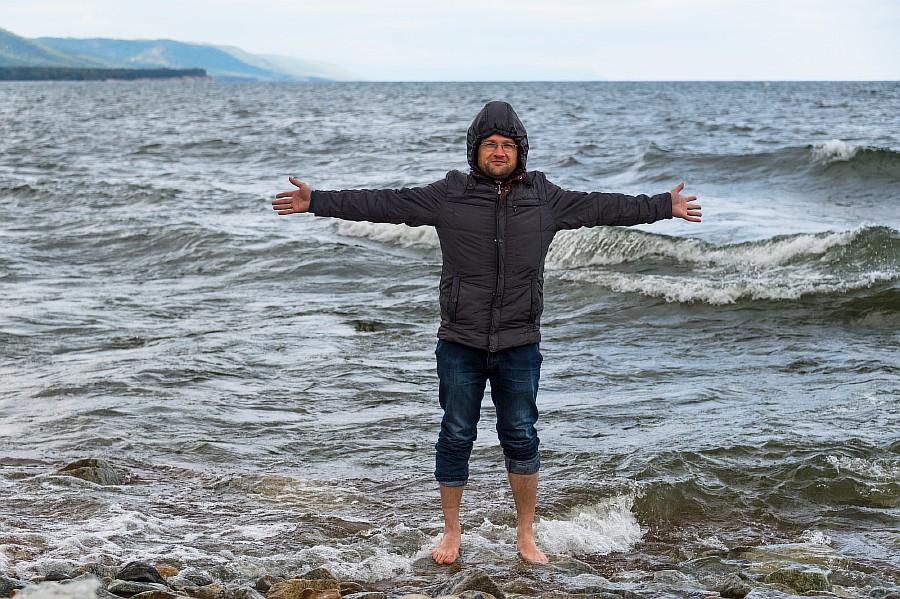 Resize of я в Байкале