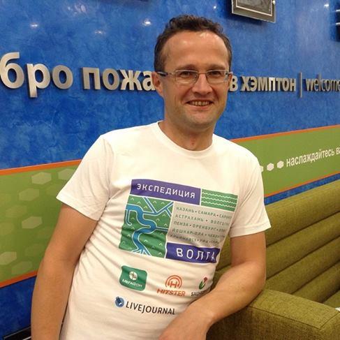 Теперь вместо 19.000 рублей мы будем тратить на мобильную связь и интернет 12.000 рублей