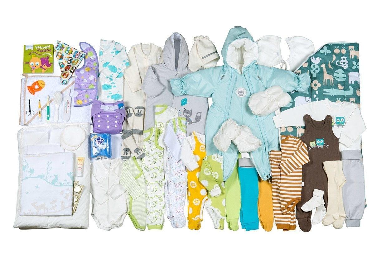 переделка одежды детской