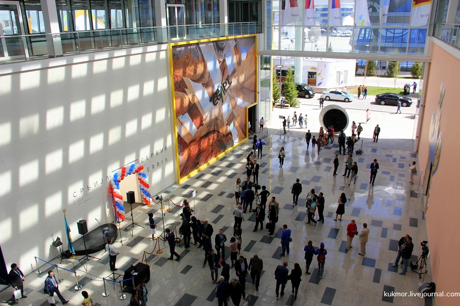 Казахстан, Kazakhstan, Astana, Астана, Экспо2017, Expo2017, фотографии, Аксанов Нияз, всемирная выставка, Энергия Будущего