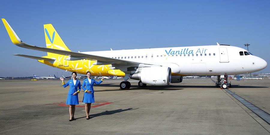 Японская авиакомпания заставила инвалида подниматься на борт ползком