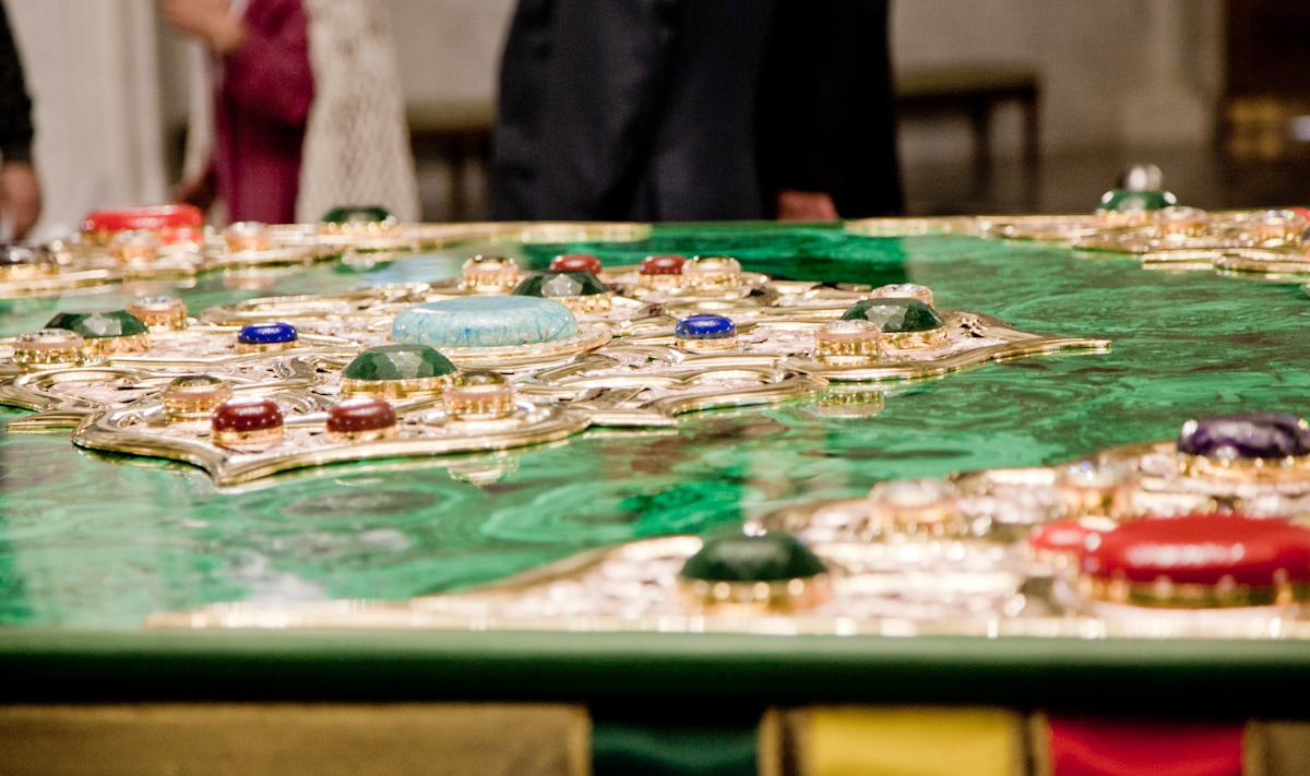 kukmor, Казань, фотография, самый большой Коран