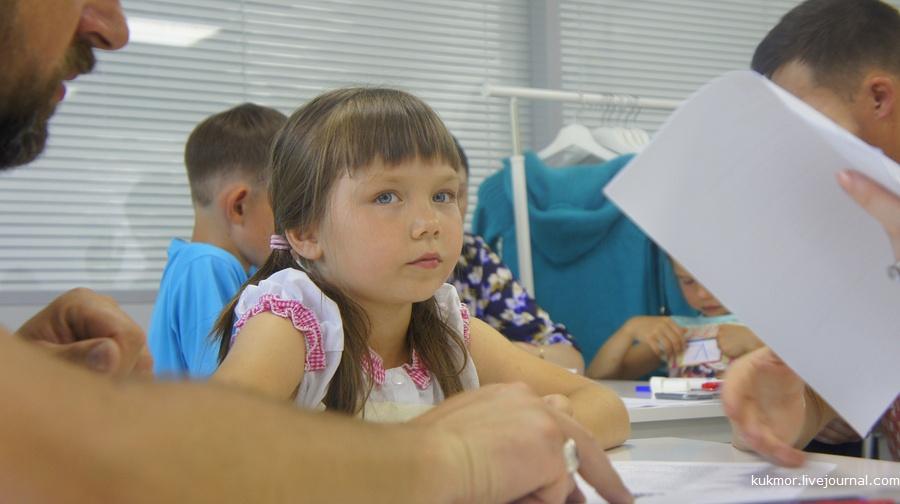 родители, дети, профориентация, Казань, maxatpro, maxat, родительский навигатор