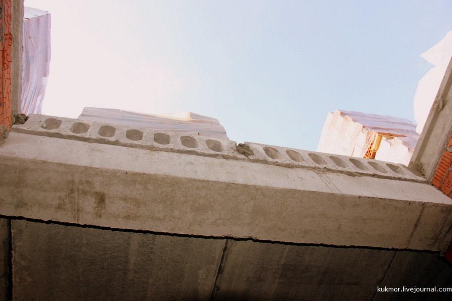строюсвойдом, свой дом, фотографии, видео, Аксанов Нияз, kukmor, Новые Салмачи, Казань, стройка, дом за 90 дней