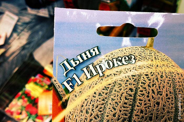 http://pics.livejournal.com/kukmor/pic/003fgc1d